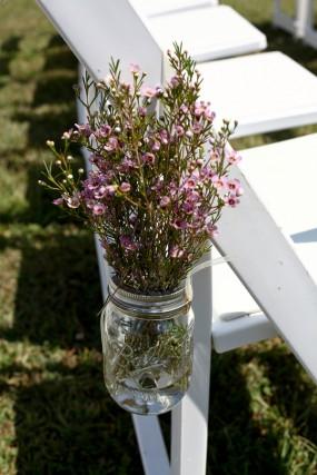 creative-diy-outdoor-wedding-ceremony-chair-decor