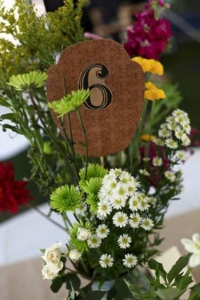 creative-diy-outdoor-wedding-table-numbers