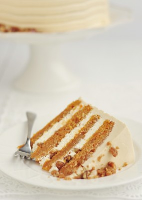 autumn-sweet-potato-cake-slice