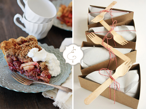 bake-this-buy-that-cranberry-apple-pie-pie-slice-packaging
