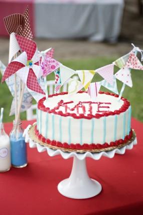 birthday-cake-bunting