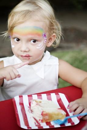carnival-birthday-girl