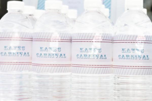 custom-water-bottle-labels