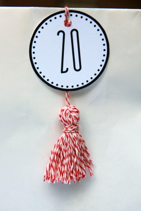 diy-advent-calendar-printables
