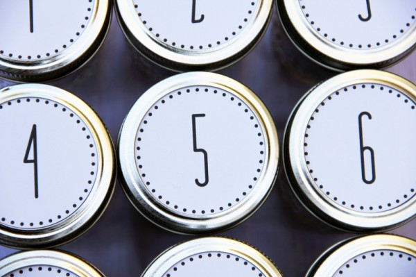 diy-mason-jar-advent-calendar