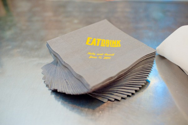 eat-drink-be-married-napkins