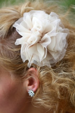 fabric-flower-hair-accessory