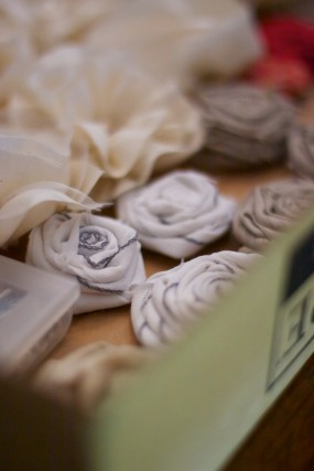 fabric-flowers-for-weddings