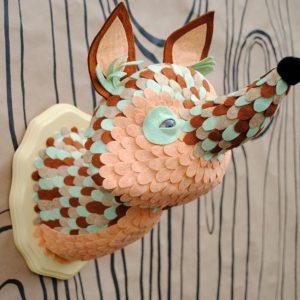 That's Handmade!? {Horrible Adorables}