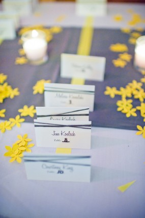 modern-diy-placecards