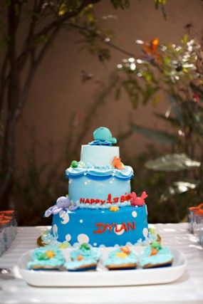ocean-themed-birthday-party