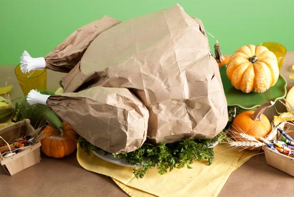 popcorn-turkey-thanksgiving