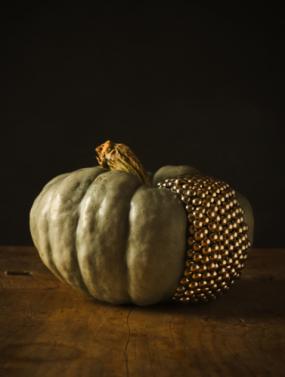studded-pumpkin