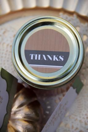 thanksgiving-free-printable-favor-label