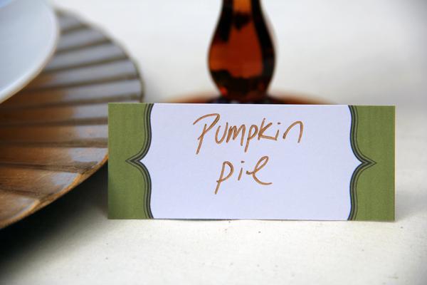 thanksgiving-free-printable-food-labels