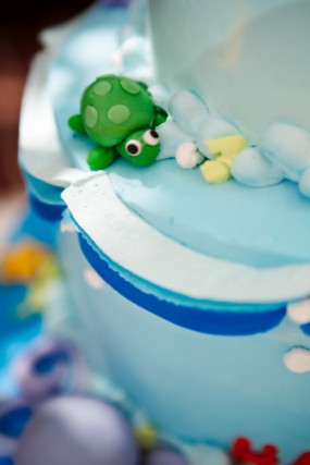under-the-sea-birthday-cake-decor