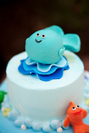 under-the-sea-birthday-party-cake