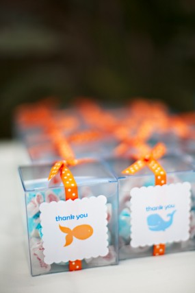 under-the-sea-party-favors