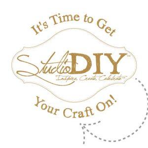 Welcome to Studio DIY!