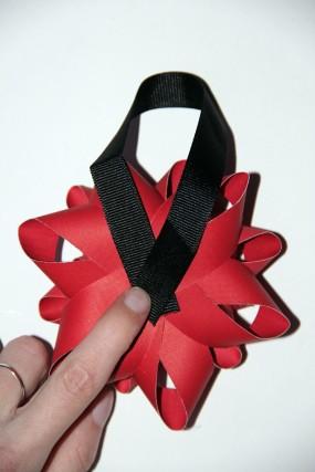 christmas-bow-ornament