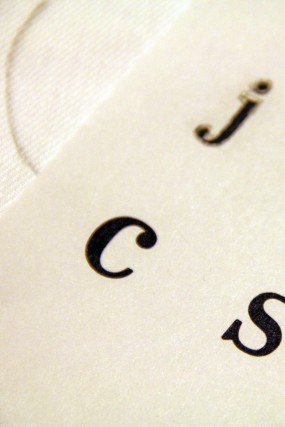 diy-font-stencil