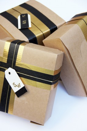 diy-gift-wrap-and-tags