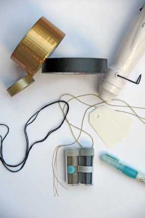 diy-gift-wrap-supplies
