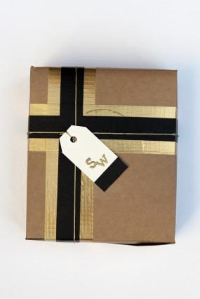 diy-holiday-gift-wrap