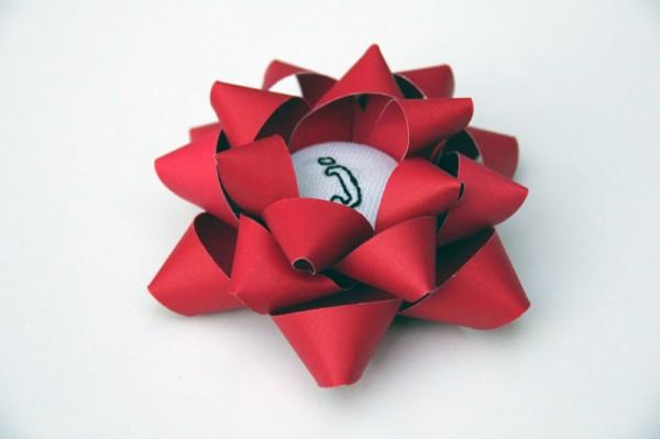 finished-diy-christmas-bow