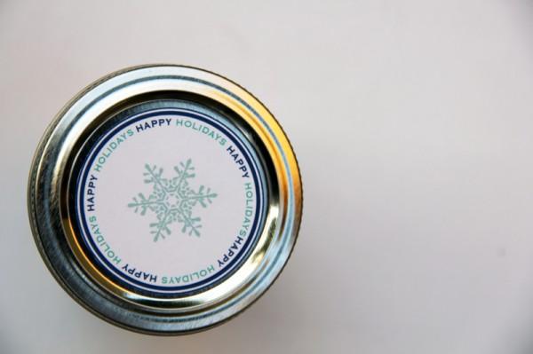 free-winter-printable-gift-tags