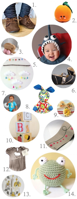handmade-gift-guide-for-babies