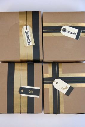 simple-diy-gift-packaging