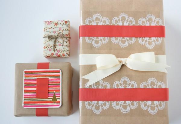 simple-diy-gift-wrap