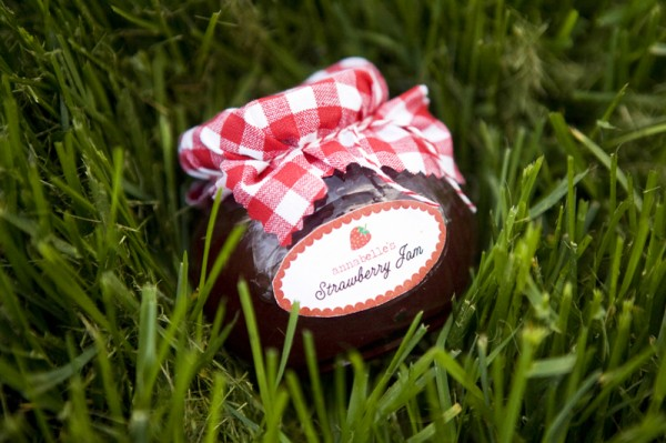 strawberry-jam-party-favors