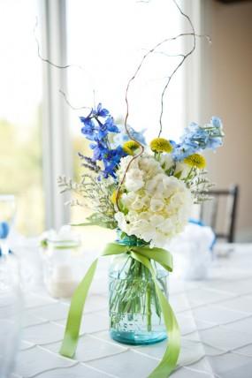 blue-and-white-diy-wedding