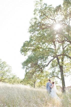 blue-outdoor-diy-wedding
