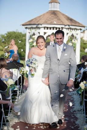 blue-white-diy-wedding