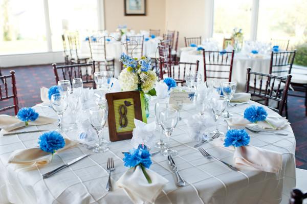 blue-white-green-diy-wedding