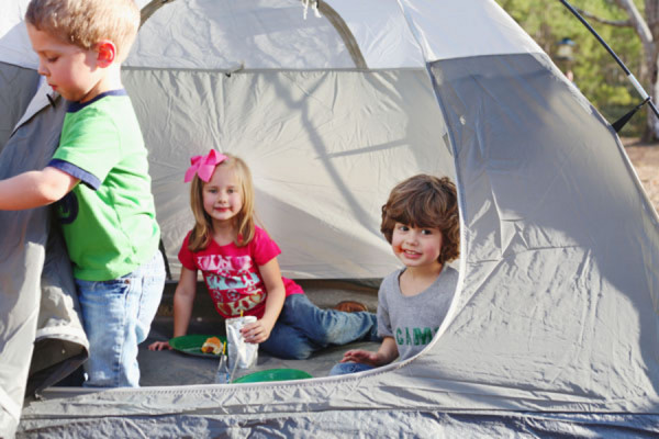 camping-birthday-parties