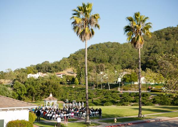 diy-california-weddings
