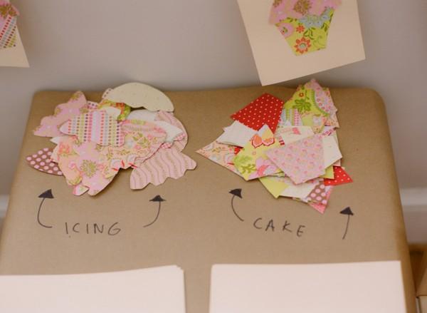 diy-paper-cupcakes