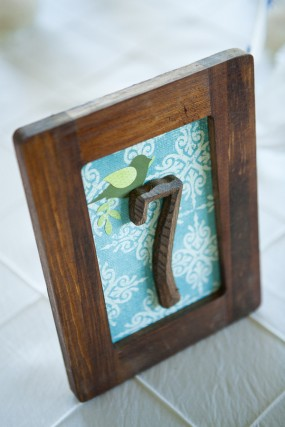 diy-wooden-table-numbers