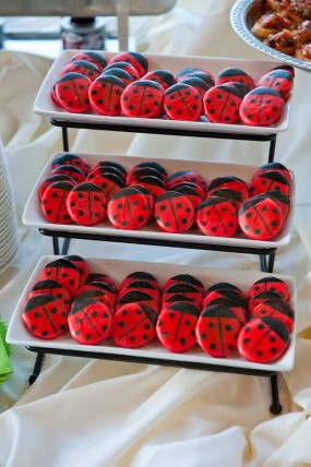 ladybug-cookies