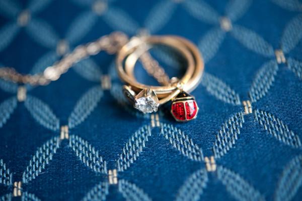 ladybug-wedding-details