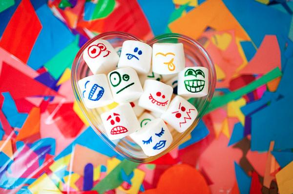 marshmallow-faces
