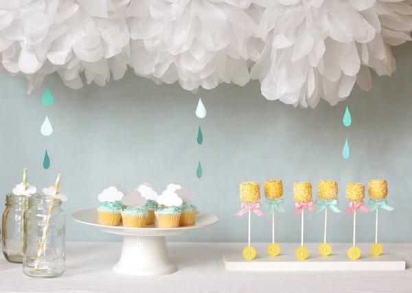 marshmallow-rattles