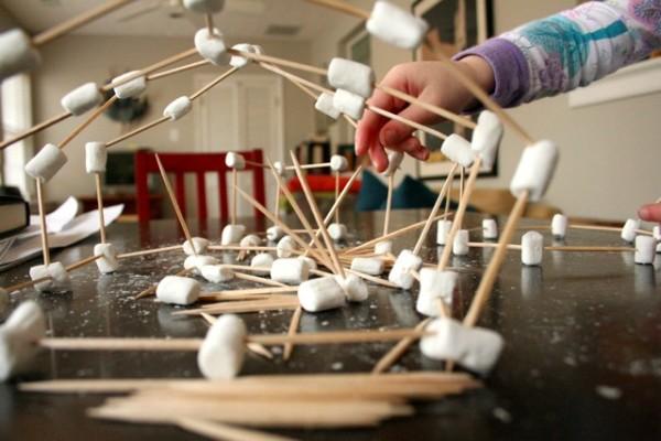 marshmallow-tinker-toy