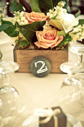 stone-table-numbers