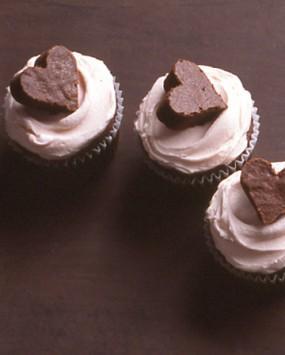 valentines-day-cupcake-recipe