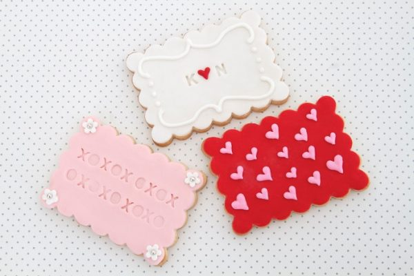 valentines-day-letter-cookies